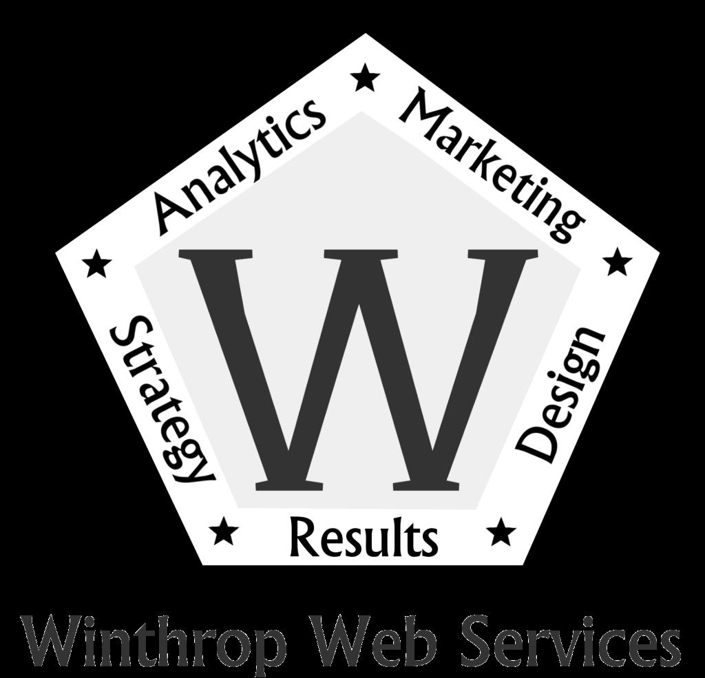 Winthrop Web Services